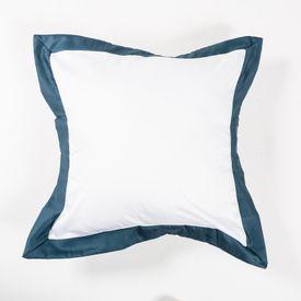 forro-cojin-santorini-blanco-azul-cuadrado