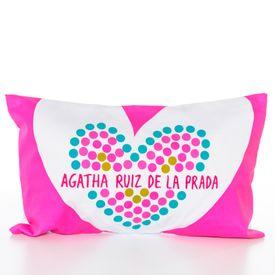 Forro-Cojin-35x55-Tiny-Agatha-Ruiz-De-La-Prada-Amor-1