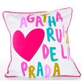 Forro-Cojin-50x50-Tiny-Agatha-Ruiz-De-La-Prada-Colors-1