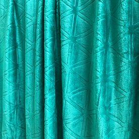 Cobija-Embossed-Fleece-160-x-220-Rombos--1-