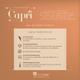 Coleccion-Capri-Algodon-Egipcio-