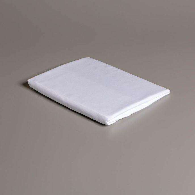 Protector-de-almohada-Essencial-Retarda-el-paso-de-fluidos-1