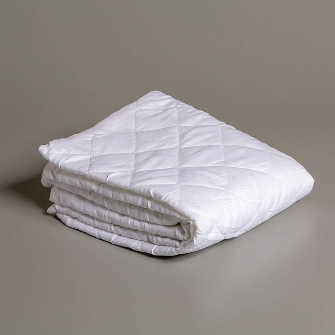 Protector-de-almohada-Hotel-Expierence-Quilted-Impermeable-1