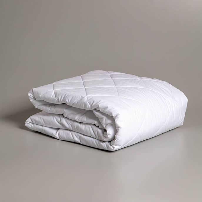 Protector-de-colchon-Hotel-Expierence-Super-Quilted-Mat-1