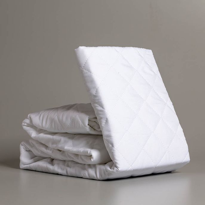 Protector-de-colchon-Hotel-Experience-Quilted-Impermeable