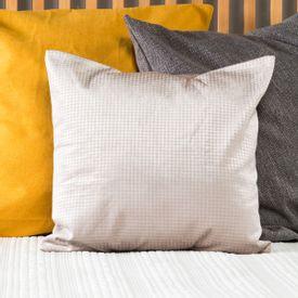 Forro-Cojin-50x50-Hotel-Linen-Crudo-1