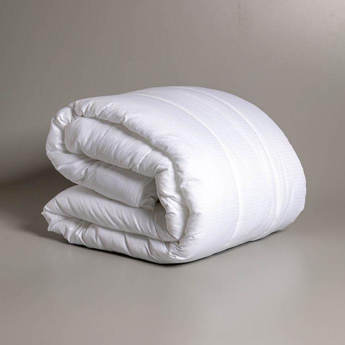 Duvet-Plumon-Essencial-Suave-Confortable-Mas-Voluminoso-Sateen-Stripe-1