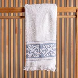Toalla-de-Baño-70-x-140-Dh-Violet-Azul-1