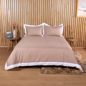 Cover-Duvet-300-Hilos-Hotel-Provenzal-Taupe-Blanco-1
