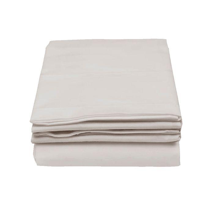 sabana-plana-200-hilos-esencial-clasica-beige