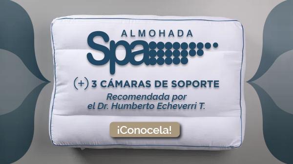 Banner-Spa