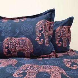 Quilt-Microfibra-Elefantes-1