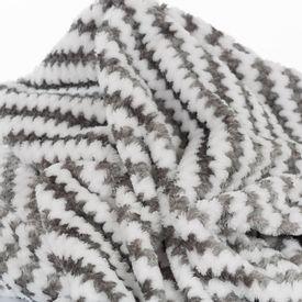 cobija-zigzag-gris-distrihogar-3