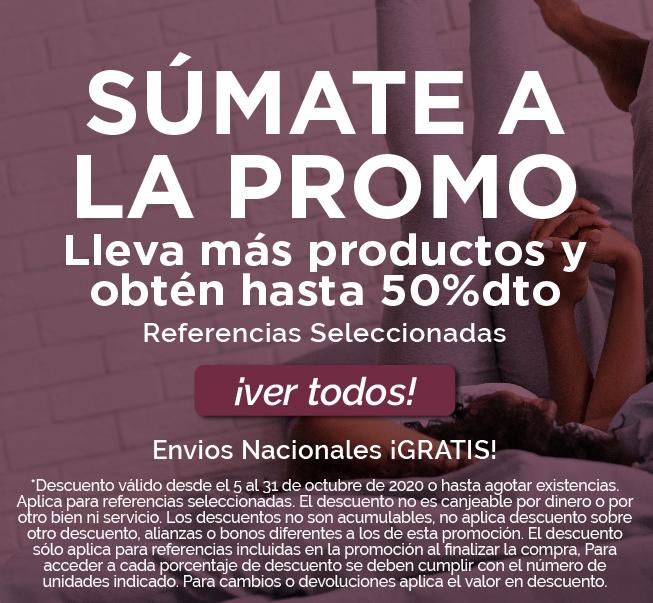 Promo 48