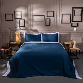 Luxur-Cover-Duvet-Azul-1