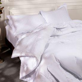 Comforter-Hydra-Crudo-1