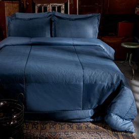 Comforter-Denim-1