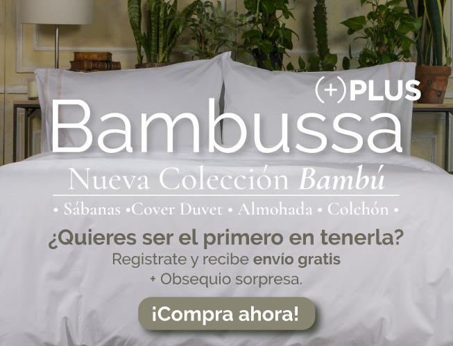 Bambussa